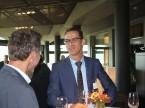 Jean-Claude Bopp, directeur de Bopp Solutions AG, en entretien.