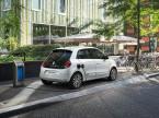 Renault et de nombreux autres constructeurs élargissent leur offre de VEB. Au lieu d'en équiper de lourds SUV de plus de 2 tonnes, l'électromobilité s'installe dans le segment des petites voitures, celui dans lequel elle est techniquement et écologiquement intéressante. (Photo: Renault)
